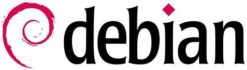 VPS Debian